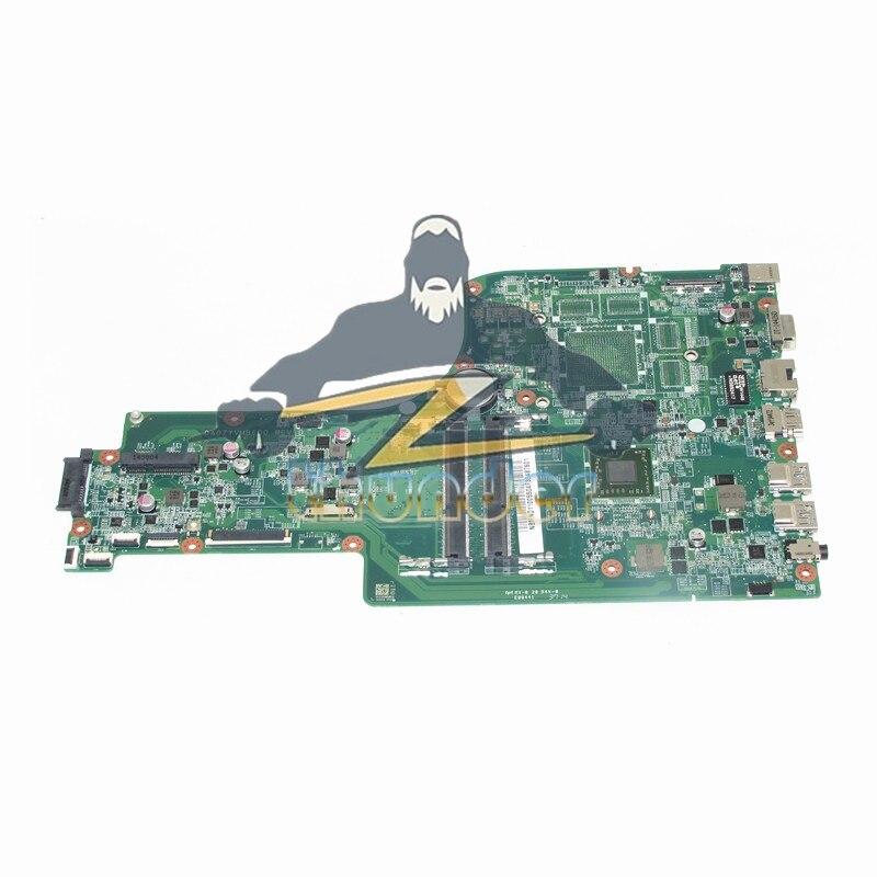 NBMND11005 NB.MND11.005 For Acer aspire E5-721 E5-721G Laptop Motherboard DA0ZYVMB6D0 A8-6410M CPU DDR3 battery for acer timelinex 1830t aspire one 721 753 721 3070 al10c31 al10d56