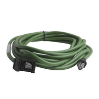 XYCING Lan Cable para MB SD de la Estrella C4 Diagnóstico SF118