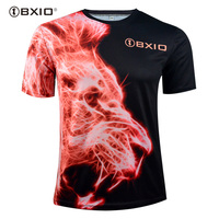 BXIO Brand Men Cycling Jersey Only Short Sleeves Pro Team Bike Wear Ropa  Ciclismo MTB Bicycle 28b11f5ea