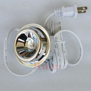 Image 2 - Toothbrush charger HX9100 for Sonicare DiamondClean HX9340 HX9342 HX9313 HX9333 HX9362 HX9382 HX9302 HX9350 HX9360 HX9330 HX9332