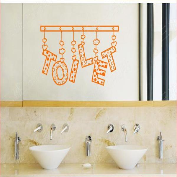 Bathroom Wall Decor. Bathroom Wall Decor Ideas To Bring Your Dream