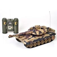 Tank Model RC Cars Toys 1:28 High Speed Fort Rotate Fighting RC Tank Remote Control Tank Toys for Child Kids Boys