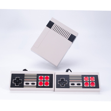 MYOHYA HDMI Output Retro Classic handheld game player Family TV video game console Childhood Built-in 500/600 Games mini Console