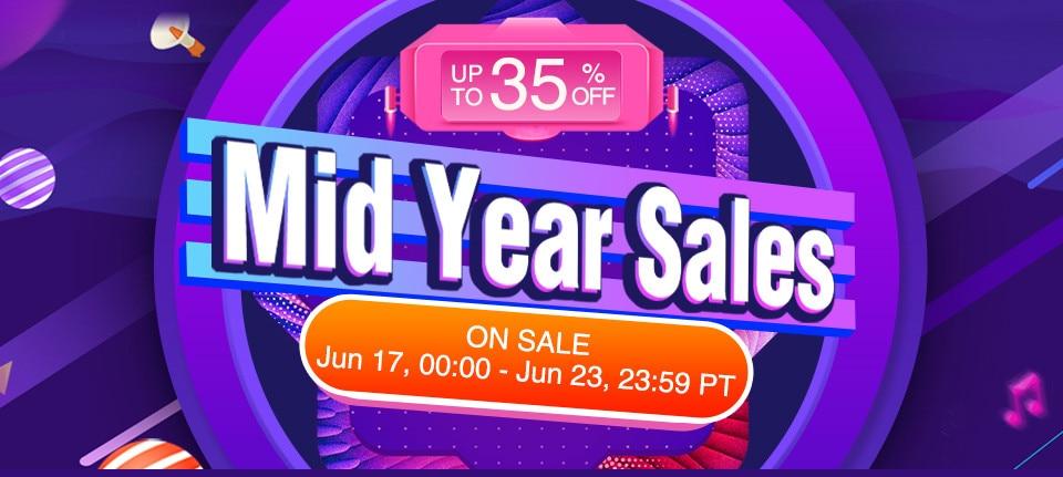 CHUWI_Mid-Year Sale