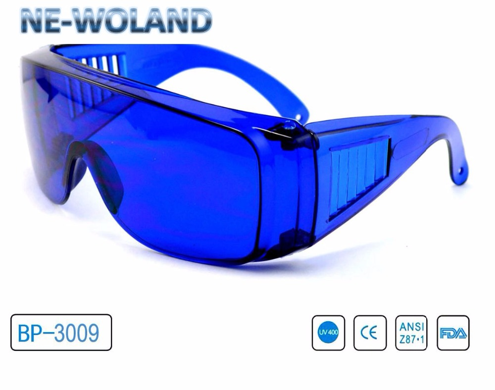 Special protective glasses for golf sport anti-UV 400 special glasses for people looking for golf.