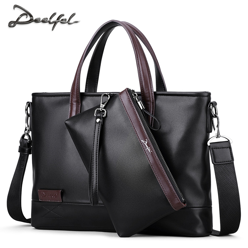 Online Get Cheap Mens Leather Tote Bag -Aliexpress.com | Alibaba Group
