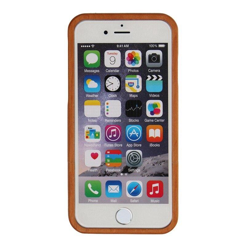 i6 laser pattern phone case for apple iphone 6 6s case. Black Bedroom Furniture Sets. Home Design Ideas