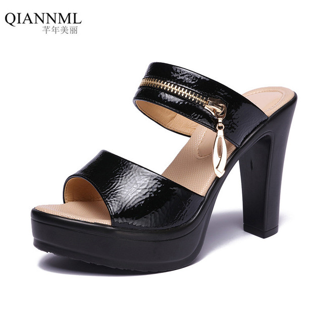 7a8ab8f46b Shenzhen AVL Shoe Store - Small Orders Online Store, Hot Selling and ...