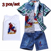 boy clothes 1