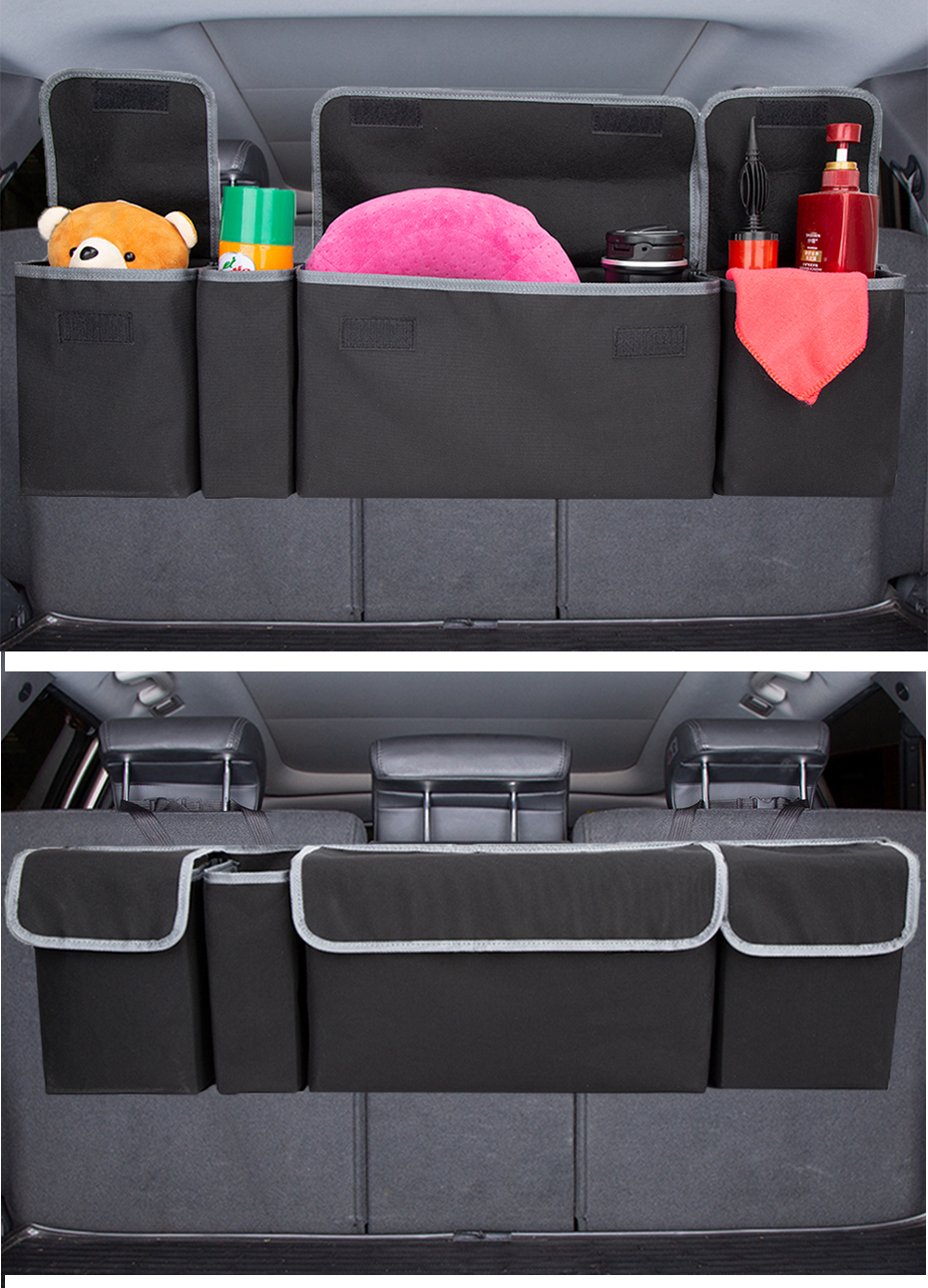 Car Trunk Organizer Bag 01.detail.07