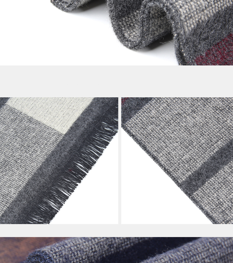 imitation-cashmere-business-casual-men\`s-scarf-15