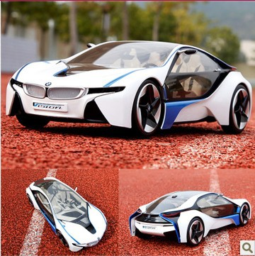 online shop brand world top cool electric remote control concept cars high quality kids rc racing car toy rechargeable ved free shipping aliexpress