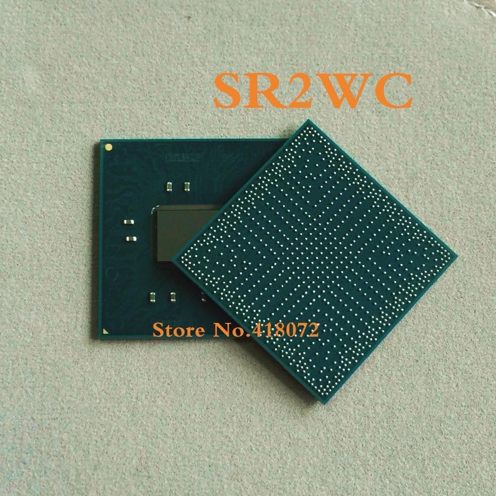 100% testi iyi SR2WC BGA YONGA SETI100% testi iyi SR2WC BGA YONGA SETI