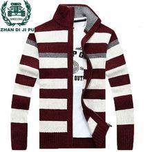 Online Get Cheap Green Cardigan Wool -Aliexpress.com