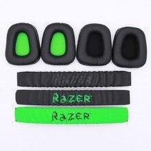 5afe3a175e7 Galeria de headset razer electra por Atacado - Compre Lotes de headset  razer electra a Preços Baixos em Aliexpress.com