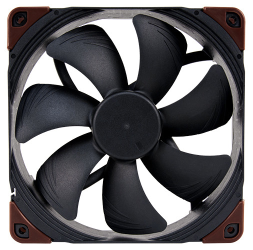 Noctua NF-A14industrialPPC-24V 3000 Q100 IP67 PWM 14mm  Computer Cooling Fan/Computer case / Cooler Fan /Radiator fan/ Computer Noctua NF-A14industrialPPC-24V 3000 Q100 IP67 PWM 14mm  Computer Cooling Fan/Computer case / Cooler Fan /Radiator fan/ Computer