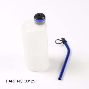 цена на hsp rc car spare parts accessories 80125 fuel bottle 250cc for on road off road gas rc cars, nitro gasoline rc cars