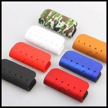 Original Yosta Livepor 160W Replacement Case Compatible Livepor 160W Vape Mod High Quality Livepor Battery Colorful Cover Case