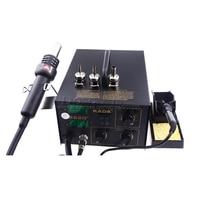 https://ae01.alicdn.com/kf/HTB1yxcrPFXXXXXLXXXXq6xXFXXXu/220-v-110-V-KADA-852D-KADA852D-Rework-SMT-Hot-Air-Soldering.jpg