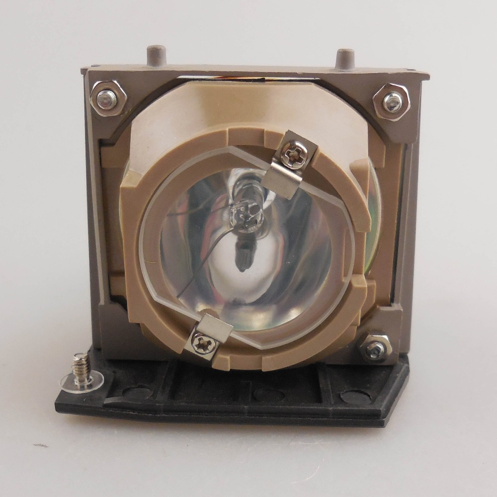 ФОТО High quality Projector bulb EC.J0301.001 for ACER PB520 / PD520 with Japan phoenix original lamp burner