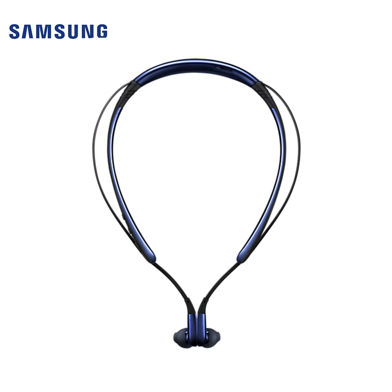 Earphones Samsung Level U (EO-BG920)