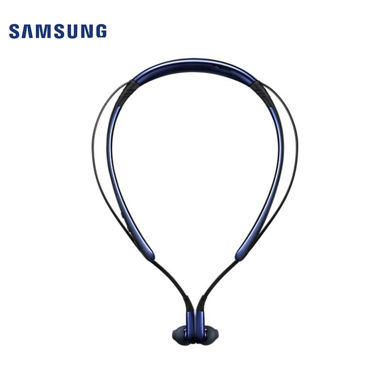 Купить со скидкой Наушники Samsung Level U (EO-BG920)