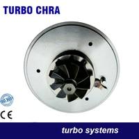 Cartucho do turbocompressor de gt1749v 454231-5007 s 028145702 h/028145702hx/028145702hv chra para vw passat b5 100hp 81kw 1.9tdi ahh/afn