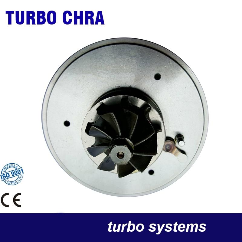 GT1749V 454231-5007 s 028145702 H/028145702HX/028145702HV Turbo cartouche lcdp pour VW Passat B5 100HP 81KW 1.9TDI AHH/APN