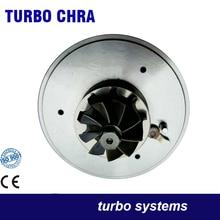 GT1749V 454231-5007 S 028145702 H/028145702HX/028145702HV Turbo картридж chra для VW Passat B5 100Л. С. 81KW 1.9TDI АНН/АФН