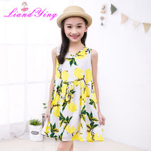 Dress Mango Ucuza Satin Alin Dress Mango Partiler Dress