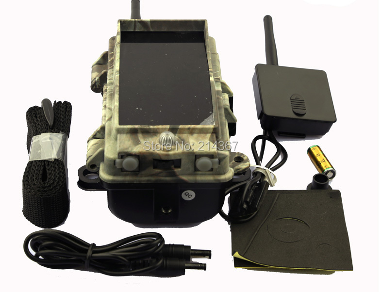 IR22BW 128pcs Black IR Infrared LEDs IR Flash Extender Hunting Cameras IR Booster for Game Cameras