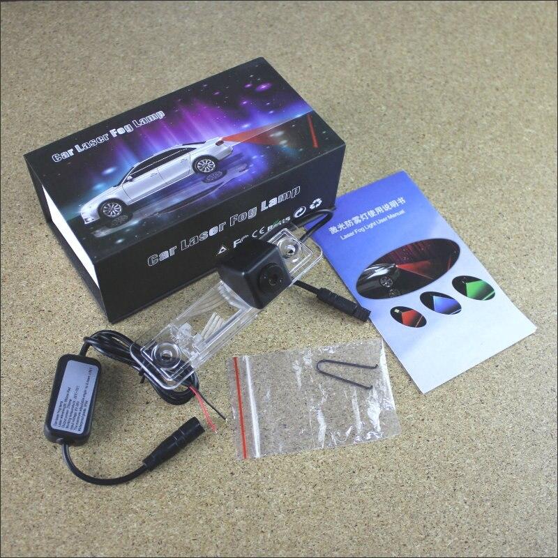 Automobile Prevention Anti Fog Haze Laser Lamps For Opel Omega B 1994~2003 Collision Brake Light Warning Light б у кпп на opel omega b 2 0 tdi
