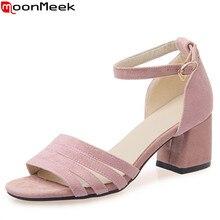 السيدات جديد الصيف أحذية