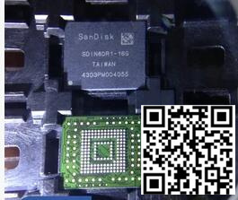 SDIN8DR1-16G