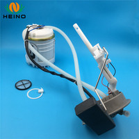 Electric Fuel Pump Module Assembly for VW TRANSPORTER GOLF III VENTO SEAT CORDOBA FORD GALAXY 1H0919051AK 1H0919051L