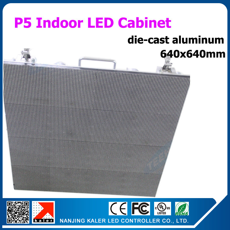 TEEHO p5 led cabinet 640x640mm led video sign board for wedding meeting live show concert rental led display high qualityTEEHO p5 led cabinet 640x640mm led video sign board for wedding meeting live show concert rental led display high quality