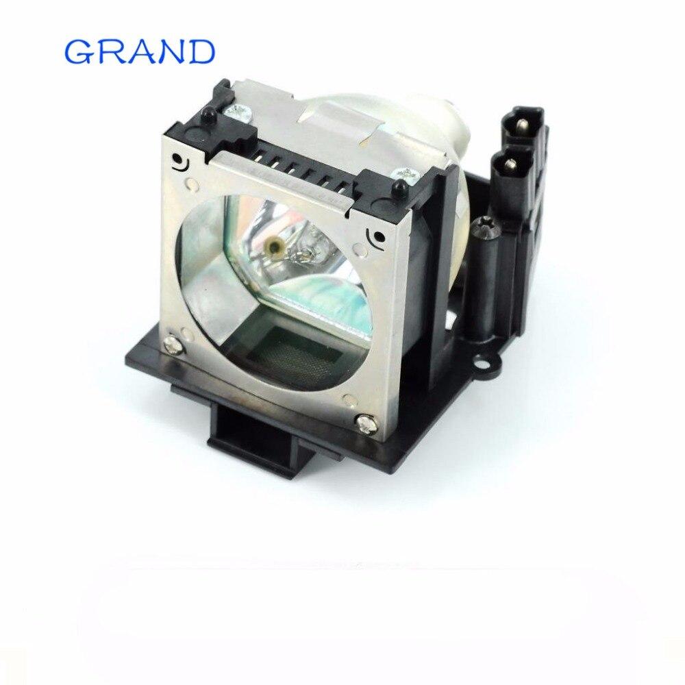 High Quality Projector Lamp Bulb VT45LP VT 45LP for NEC VT45 VT45K VT45KG VT45L DT136 with