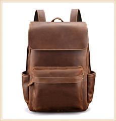 2019-Genuine-Leather-men-Backpack-Crazy-Horse-Vintage-Style-Backpacks-Top-Quality-Large-Capacity-Laptop-Leather
