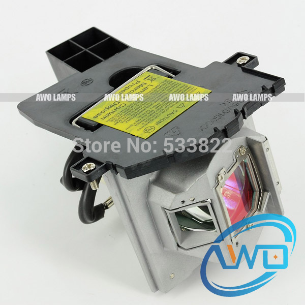 BL-FU220C / SP.87M01GC01 Original projector lamp with housing for OPTOMA EP761/TX761 Projector футболка wearcraft premium slim fit printio i can t keep calm moriarty lives