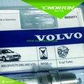 Set (5) bujía de Iridio Original OEM 8692071 Adecuado para VOLVO 850 S70 V70 C70 XC90 S80 XC S60 8692071
