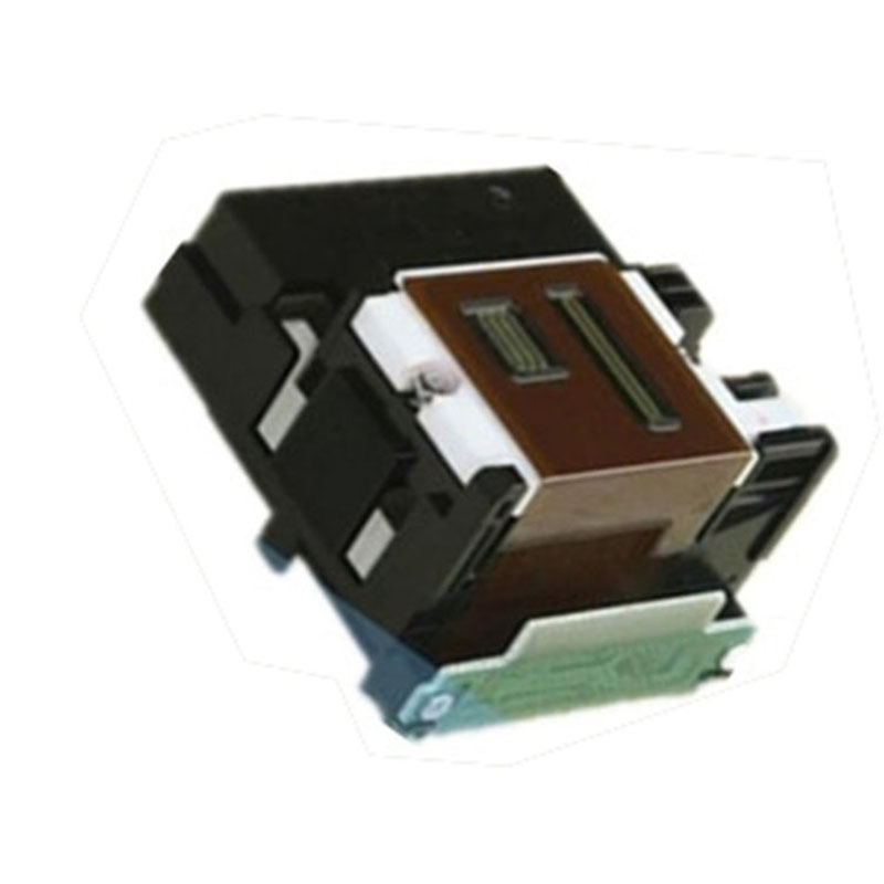 High Quality QY6-0052 print head for canon ip90 ip90v i80 original qy6 0052 qy6 0052 000 printhead print head printer head for canon cf pl90 pl95 pl90w pl95w pixus 80i i80 ip90