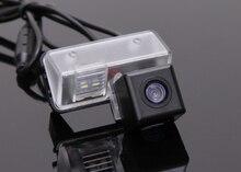 CCD سيارة كاميرا الرؤية الخلفية لتويوتا كورولا 2014 عكس النسخ الاحتياطي مراجعة طقم وقوف السيارات شحن مجاني