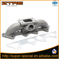 For 94 02 Honda Accord EX LX F22 F22B F23A 2 2L 2 3L SOHC T3