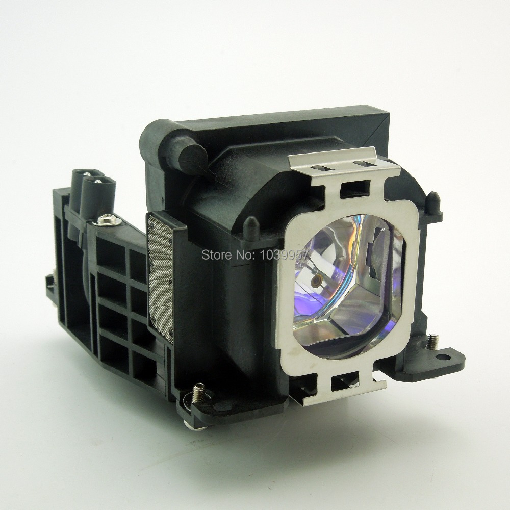Replacement Projector Lamp LMP-H160 for SONY VPL-AW10 / VPL-AW15 / AW10S / AW15S / AW15KT Projectors original replacement projector lamp bulb lmp f272 for sony vpl fx35 vpl fh30 vpl fh35 vpl fh31 projector nsha275w