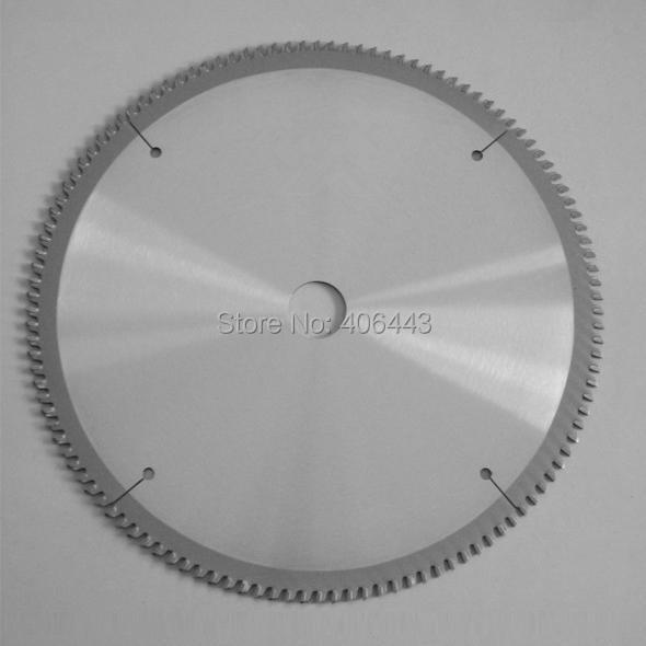 10 Tungsten Carbide Tipped Saw Blades for Professional Cutting Aluminium Alloy Profile 250*2.8*2.2*25.4mm*120T TCG Tips promotion sale high quality 500 4 0 30 120z tct saw blades with oke carbide tipped saw blades for hard wood timber log cutting