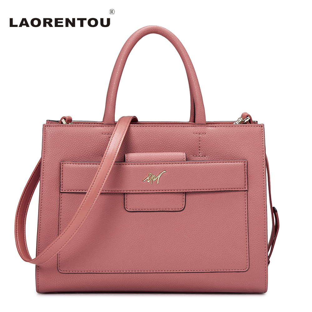 LAORENTOU Famous Brand Women Handbag Exclusive New Arrival Crossbody Bag For Lady Fashion Luxury Designer Handbags High Quality laorentou luxury genuine leather women handbags crossbody bags for women brand designer tote bag new trend color lady bag n56