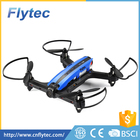 Flytec T18 Wifi FPV Mini Drone 6 axis 2.4GHz 4 Ch RC Helicopter Racing Quadcopter Drone with Camera HD 720P Dron Free Shipping