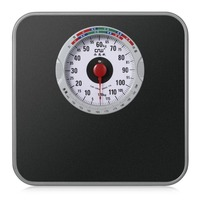 Bathroom scales Household machinery weighing scales Precision weighing spring mechanical scales Precision scales 3