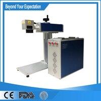 Industrial 20 Watt Laser Marking Machine Price Special in Pakistan