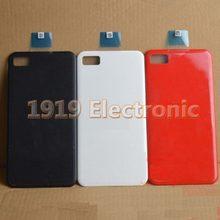 Popular Blackberry Z10 Case-Buy Cheap Blackberry Z10 Case lots from